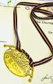 riga-gold-medal