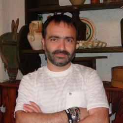 Симоньянц И.Г.