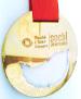 sochi2016-gold-medal