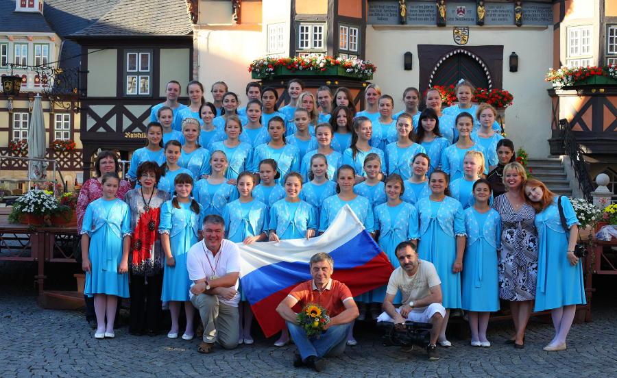 germany-2013-wernigerode