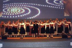 2006 - Германия. Унтершляйсхайм