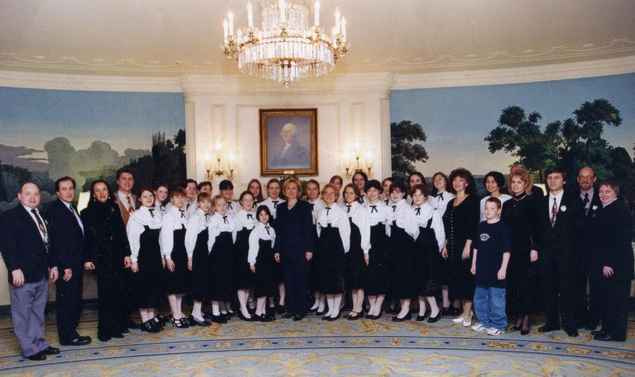 usa-1999-whitehouse