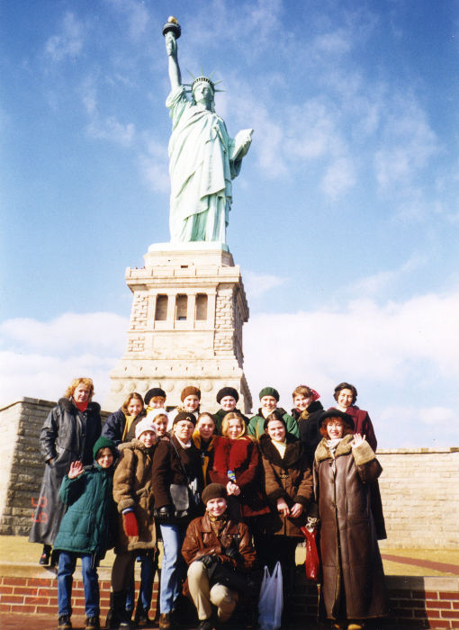 usa1999st