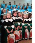 Посвящение в Музыканты-Хоровики