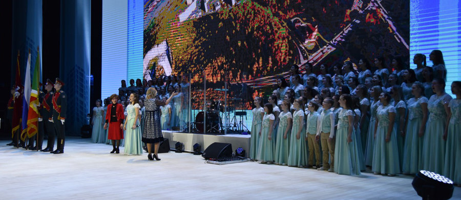 60-let-zelenograd00