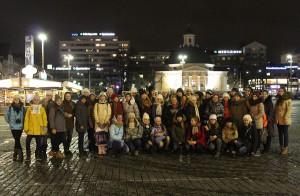 finland2014-02