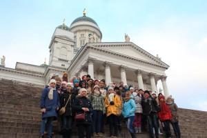 finland2014-11