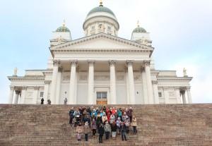 finland2014-12