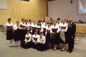 germany-unt2006-05