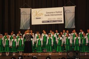 italy2010-02