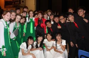 italy2010-03