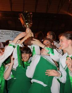 italy2010-05