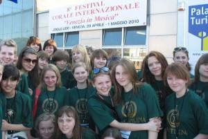 italy2010-07
