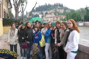 italy2010-09