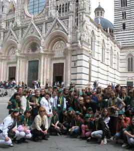 italy2010-11