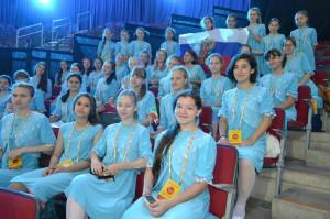 riga2014-16