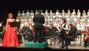 2801-rozhd-koncert01