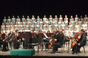 2801-rozhd-koncert02