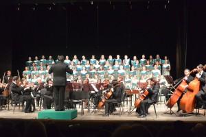 2801-rozhd-koncert03