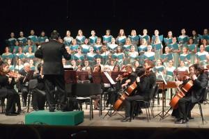 2801-rozhd-koncert04