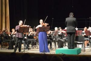 2801-rozhd-koncert05
