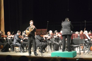 2801-rozhd-koncert07