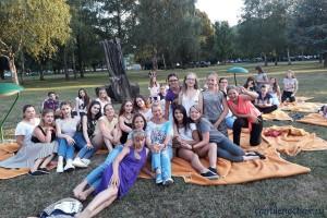 slovenia2017-06