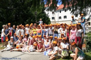 slovenia2017-18