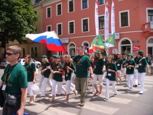 austria2008-01
