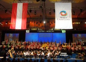 austria2008-03