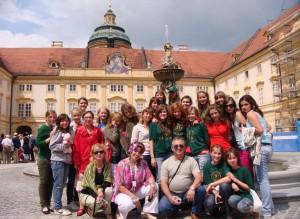 austria2008-08