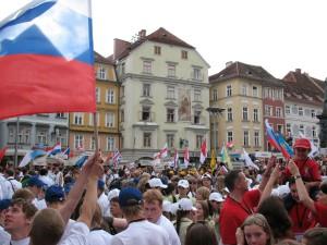 austria2008-10