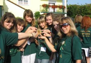austria2008-13